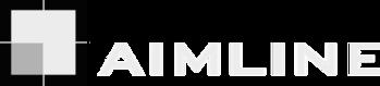 Aimline Audio